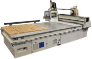 MDF, Plywood and Chipboard Precision Machining and Cutting