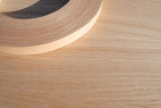 Mdf plywood and chipboard precision machining cutting